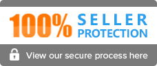 Seller protection banner