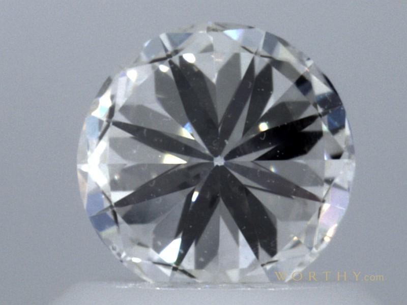 Diamond Cut Guide | Learn About Different Types of Cut