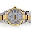 Rolex Datejust  68243 W627159 #1