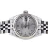 Rolex 179174 Datejust  Z653256 #1