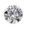 1.07 ct. Round Cut Loose Diamond #3