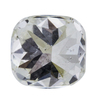 1.61 ct. Cushion Cut Loose Diamond #1