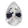1.00 ct. Pear Cut Loose Diamond #2