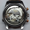 Omega SeaMaster Planet Ocean 600 M Co-Axial  2918.5082 #4