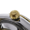 Rolex DateJust 69173 123863 #3