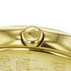 Rolex Cellini 6622  #3