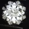 2.65 ct. Round Cut Loose Diamond #4