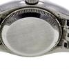 Rolex 179174 Datejust  Z653256 #4