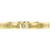 Bangle Cartier Bracelet #2