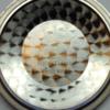 Breitling Navitimer World Chronograph A24322 2234698 #4