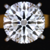 1.50 ct. Round Cut Solitaire Ring #2