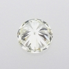 1.00 ct. Round Cut Solitaire Ring #4