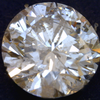 4.408 ct. Round Cut Loose Diamond #3