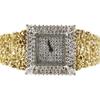 Marquise Cut Bracelet, J-K, VS1-VS2 #2