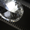 1.09 ct. Pear Cut Loose Diamond #3
