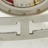Cartier  Pasha 1032 CC34472 #3
