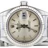 Rolex T556587 69174  #2