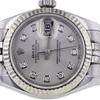Rolex 179174 Datejust  Z653256 #2