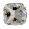 3.03 ct. Cushion Cut Loose Diamond #1