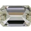 4.04 ct. Emerald Cut Loose Diamond #2