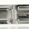"""Rolex EXP II  """"Steve McQueen"""" Ref.1655, ser.3583762 #3"""
