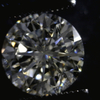 2.24 ct. Round Cut Loose Diamond #4