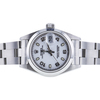 Rolex 69170 Datejust U946077 #2