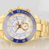 Rolex 116688 V425227 #2