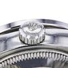 Rolex 179160 Datejust D895709 #3