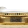 Rolex Datejust 20477233 1601-8 #3