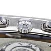 TAG Heuer CAW2111.FC6183 Monaco Calibre 12  #3