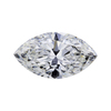 3.2 ct. Marquise Cut Loose Diamond #1