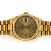Rolex Day-Date  18038 6196520 #1