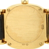 Patek Philippe Golden Ellipse 4831J 4831J  #4