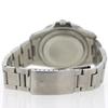 Rolex GMT GMT Master 1675 #4