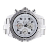 Watch Breitling A13370 Super Avenger  2103028 #2
