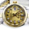 Rolex 6917 Datejust 3822917 #2