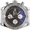 Breitling Avenger 2 A13381 2690166 #1