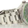 Rolex 116400GV V783178 #2