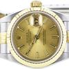 Rolex U214652 69173  #1