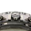 Breitling  Bentley Motor Gt Special Edition 2090073 A13362 #3
