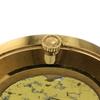 Rolex Cellini Saudi Arabia Emblem Dial  4112 18-1933 #3