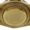 Rolex Submariner 16618 N221819 #4