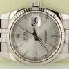 Rolex 116234 P5666232 #1