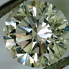 1.50 ct. Round Cut Loose Diamond #1