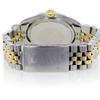 Rolex datejust  1601 1702688 #2