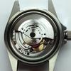 Rolex Submariner Date 16610T M538394 #2