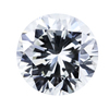 1.06 ct. Round Cut Loose Diamond #1