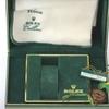 Rolex Datejust R912590 15053 #4