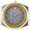 Audemars Piguet #057 Royal Oak B74499 #1